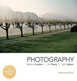 Photography (12th Edition)