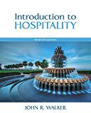 Introduction to Hospitality Plus MyLab Hospitality with Pearson eText -- Access Card Package...