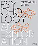 Psychology: An Exploration (4th Edition)