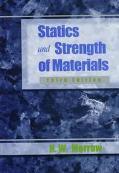 Statics+strength of Materials