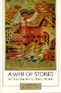 Web of Stories An Introduction to Short Fiction