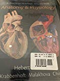 Human Anatomy; Mastering A&P with Pearson eText -- ValuePack Access Card) Practice Anatomy L...