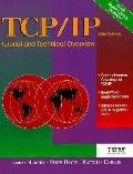 TCP/IP Tutorial and Technical Overview - Eamon Murphy - Paperback - 5th ed