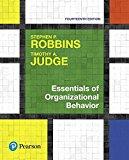 Essentials of Organizational Behavior Plus MyManagementLab with Pearson eText -- Access Card...