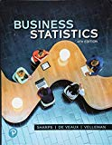 Business Statistics (4th Edition)
