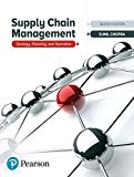 Supply Chain Management: Strategy, Planning, and Operation (7th Edition) (What's New in Oper...