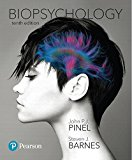 Biopsychology Plus MyPsychLab with Pearson eText -- Access Card Package (10th Edition)