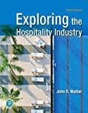 Exploring the Hospitality Industry (4th Edition)