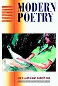 Introductions to Modern English Literature: Modern Poetry/Modern Short Stories