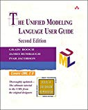 The Unified Modeling Language User Guide (2nd Edition) (Addison-Wesley Object Technology Ser...