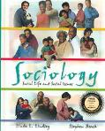 Sociology-w/cd