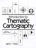 Intro.to Thematic Cartography