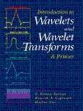 Introduction to Wavelets and Wavelet Transforms A Primer