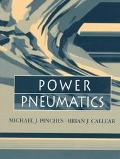 Power Pneumatics