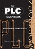 PLC Workbook: Programmable Logic Controllers Made Easy - Jeffcoat Clements-Jewery - Paperback