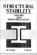 Structural Stability Theory and Implementation