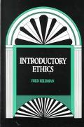 Introductory Ethics