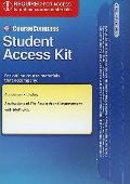 Student Access Code for OneKey CourseCompass Applications of Fire Research and Improvement w...