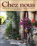 Chez nous: Branch sur le monde francophone (4th Edition)