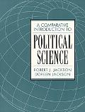 Comparative Introduction to Political Science