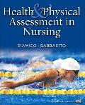 Health & Physical Assessment in Nursing Value Pack (includes Assessment Skills Laboratory Ma...