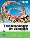 Technology in Action, Complete Value Pack (includes GO with MICRSF OFC07 INTRO&AV EDDS&PODCA...