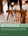 Profitable Beverage Management