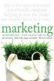 Marketing: An Introduction, Third Canadian Edition, In-Class Edition with MyMarketingLab (3r...