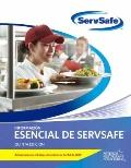 ServSafe Essentials Spanish 5th Edition with Answer Sheet, Updated with 2009 FDA Food Code (...