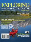Exploring the Hospitality Industry (2nd Edition)