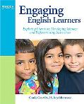 Engaging English Learners: Exploring Literature, Developing Literacy and Differentiating Ins...