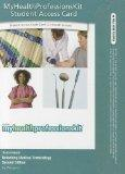 Medical Terminology Interactive -- Access Card -- for Unlocking Medical Terminology (MyHealt...