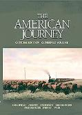 The American Journey, Concise Edition Combined