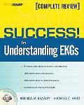 SUCCESS! Understanding EKG's
