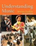 Understanding Music  Value Package (includes Student Collection (3 CDs) for Understanding Mu...