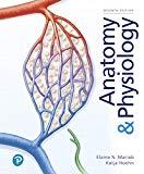 Anatomy & Physiology (7th Edition)