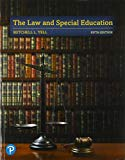 The Law and Special Education (5th Edition)
