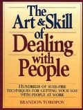 Art & Skill of Dealing With People