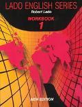 Lado English Series, Book 1