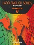 Lado English Series Workbook Six