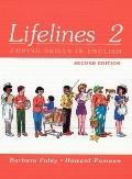 Lifelines 2 Coping Skills in English