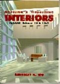 Modeling+visualizing Interiors
