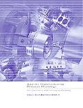 Applied Manufacturing Process Planning With Emphasis on Metal Forming and Machining