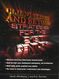 Client/Server and Beyond: Strategies for the 21st Century - David Shimberg - Paperback