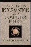 Case Studies in Info.+computer Ethics