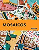 Mosaicos: Spanish as a World Language, Volume 2 (7th Edition)