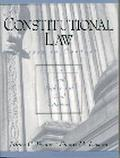 Constitutional Law Cases in Context - Civil Rights & Civil Liberties