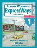 ExpressWays, Vol. 1