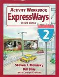 ExpressWays, Vol. 2