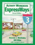Expressways Activity Workbook